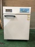 食品用電機乾燥庫 静岡製機 DSJ-3-1