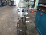 卓上ボール盤 遠州工業 ESD-350NT