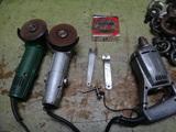 電動工具  電気ドリル 6.5mm