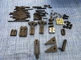 クランプ工具1山 A138083 C棟10 A8-4