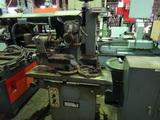 工具研削盤 マキノ YGR-25 1992年式