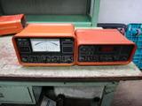 電子マイクロメーター  TTD20 TTA20
