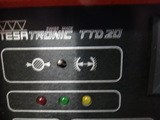 電子マイクロメーター  TTD20 TTA20_画像3