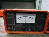 電子マイクロメーター  TTD20 TTA20_画像4