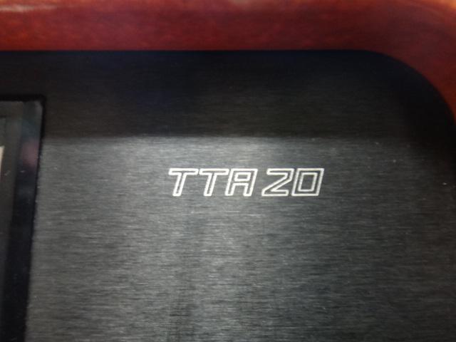 電子マイクロメーター  TTD20 TTA20_画像5