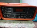 電子マイクロメーター  TTD20×2台_画像2