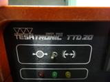 電子マイクロメーター  TTD20×2台_画像3
