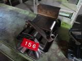 マシンバイス  150