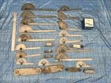 測定工具1山セット A130087 C棟6 F6-1