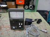 電気マイクロメーター ミツトヨ_画像1