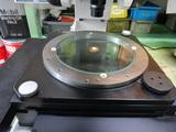 測定顕微鏡 ミツトヨ MF_画像3
