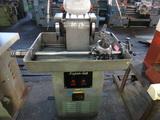 バイト研削盤  ADG-2