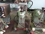 エアープレス  MP1-300