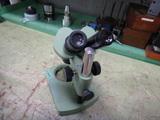 実体顕微鏡 シチズン KIE-F3