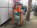 半自動溶接機  YD-205KEC