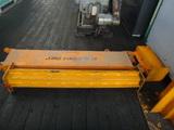 ジブクレーン  JEC1037KH