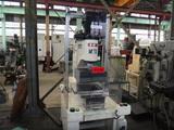10T油圧プレス  A-10 2012年式
