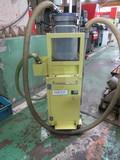 スラッジ回収装置 エコイット/Eco eit ES-A型