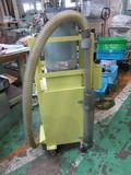 スラッジ回収装置 エコイット/Eco eit ES-A型_画像5