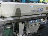 H1800045 オートバーフィーダー アルプス AX-3 1997年式