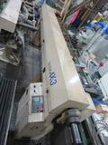 H1800044 オートバーフィーダー アルプス AX-3 1991年式