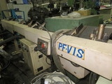 H1800043 オートバーフィーダー アルプス PF-V1S 1989年式