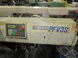 H1800041 オートバーフィーダー アルプス PF-V3S 1993年式
