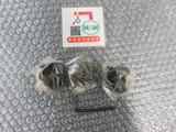 ミ角生爪 #1 5-6インチチャック用 日下部/Kusakabe 222189