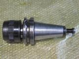 TG180036 BT50 BIG/ビッグ BT50-HMC32-105