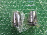 TM180089 チャックコレット A&C-MAX AR20-60H/AR20-80H