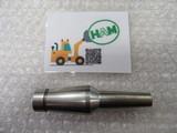 TN190232 焼きばめコレット MST CR12-6-55