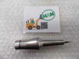 TN190226 焼きばめコレット MST CR12-4-55