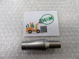 TN190225 焼きばめコレット MST CR12-10-35