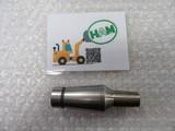 TN190223 焼きばめコレット MST CR12-8-35
