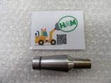 TN190221 焼きばめコレット MST CR12-8-35