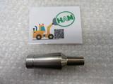 TN190218 焼きばめコレット MST CR12-6-35