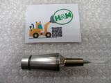 TN190214 焼きばめコレット MST CR12-4-35