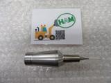 TN190213 焼きばめコレット MST CR12-4-35