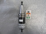 TO190049 BT40 NIKKEN/日研 BT40-C20-120