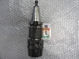 TO190047 BT40 KSC BT40-DPSN32-135
