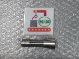 TN190200 データワンコレット MST D12-8