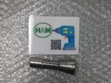TN190201 データワンコレット MST D12-4