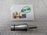 TN190203 焼きばめコレット MST CR12-3-35
