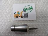 TN190207 焼きばめコレット MST CR12-3-35
