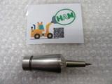TN190205 焼きばめコレット MST CR12-3-35