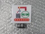 TN190196 スプリングコレット MST C10-6