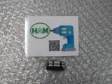 スプリングコレット MST C10-3