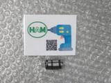 スプリングコレット MST C10-10