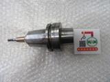 HSK-F63M MST/溝口 F63M-SLK12-75