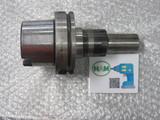 HSK-A100 MST A100-DTA12-135